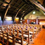 Swedenborgian-Church-Wedding-CA-1