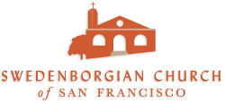 The Swedenborgian Church of San Francisco