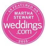 martha-stewart-weddings